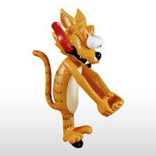 getpranks your prank source scare d cat antenna topper