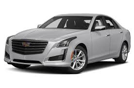 2014 cadillac cts debuts new design twin turbo power vsport