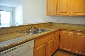 Kitchen Cabinets Culver City by 2 Bedroom Apartment For Rent In West La Culver City Adj