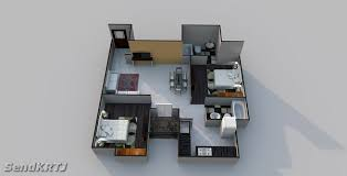 house plans 2 bedroom 600 sq ft house plans 2 bedroom indian style design ideas