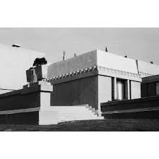hollyhock house rick owens on twitter