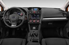 2017 subaru crosstrek xv 2014 subaru xv crosstrek 2 0i premium 2018 2019 car release and
