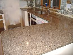 How To Install Wall Kitchen Cabinets Granite Countertop Putting Together Ikea Kitchen Cabinets How To