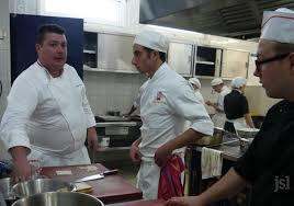 les meilleurs ouvriers de cuisine paray le monial un meilleur ouvrier de a guidé les