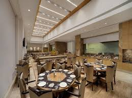 Interior Designer In Surat Hotel The Grand Bhagwati Surat India Booking Com