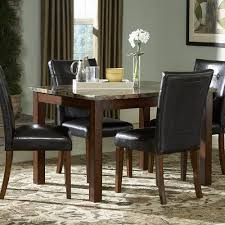 Woodbridge Home Designs Furniture Woodbridge Home Designs