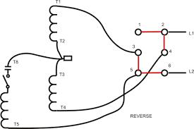 water heater switch wiring diagram and 240 volt light saleexpert me