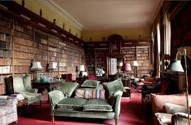 home interiors ireland home decorating style style court the country house