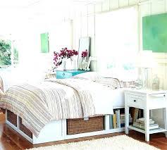 beach bedrooms ideas fashionable beach themed bedroom beach decor ideas beach theme