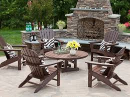 Wicker Patio Furniture Lowes - patio 6 awesome lowes clearance patio furniture lowes wicker