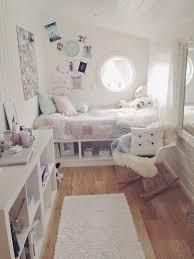 mädchen schlafzimmer 18 schlafzimmer ideen für jedes mädchen geeignet haus deko