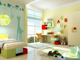 chambre enfant 6 ans chambre de garon 6 ans awesome chambre de garcon ans chambre enfant