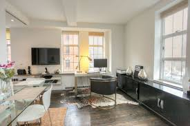 London Terrace Towers Floor Plans by 410 W 24th Street 4f In West Chelsea Manhattan Streeteasy