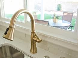 ikea kitchen faucet reviews sink ikea kitchen faucets pleasant reviews of ikea kitchen