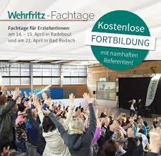 Haba Bad Rodach Pressemitteilung Wehrfritz