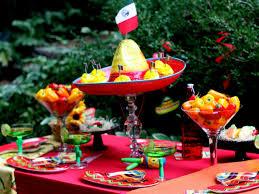 throw the ultimate cinco de mayo party diy network blog made