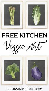 best 25 printable kitchen prints ideas on pinterest kitchen