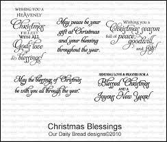 christmas blessings prayers the season dinner youtube dinner