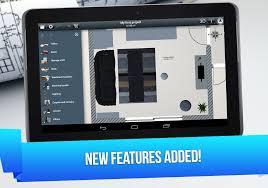 home design 3d v4 0 8 full version mod apk brodroid