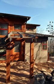 residential finish checklist wilson architects inc