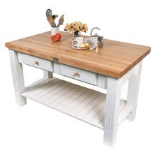 Kitchen Island With Garbage Bin Canyon Creek Kitchen Island Cart Trash Bin Combo Walmart Butcher
