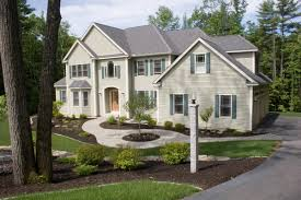 four car garage cherry hill homes inc project gallery