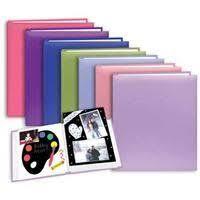 Pioneer Scrapbook Album 97 Best Scrapbook Albums Images On Pinterest Scrapbook Albums