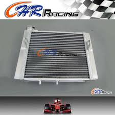 online buy wholesale outlander radiator from china outlander