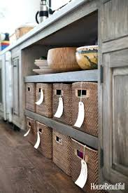kitchen tidy ideas pantry search kitchen tidy bin ideas best images on organized