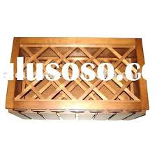 wine rack under cabinet wine rack plans under counter wood wine