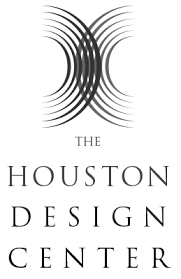 the houston design center celebrating 30 years of fine design