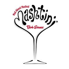 Mashtini Bar Toppings 44 Best Potato Bars At Weddings Images On Pinterest Mashed