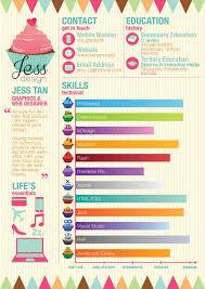 98 best resume writing images on pinterest resume writing