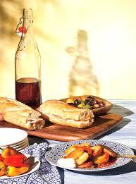 fabricant cuisine espagnole cuisine cuisine équipée espagne cuisine équipée espagne cuisine