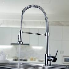 Best Prices On Kitchen Faucets Delta 4 Kitchen Faucet Wall Mounted Kitchen Sink Faucets Best