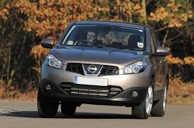 qashqai nissan 2012 superchips adds efficiency and excitement to the nissan qashqai
