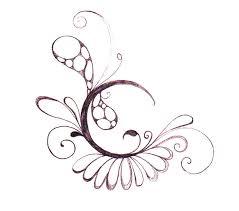 swirl design 2 by daisybisley on deviantart