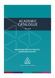 kogan page academic catalogue 2017 2018 by kogan page issuu