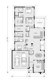 oceanside 226 home designs in southern highlands g j gardner homes