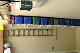 Lowes Garage Organization Ideas - garage cabinet design ideas garage organizer ideas diy image of