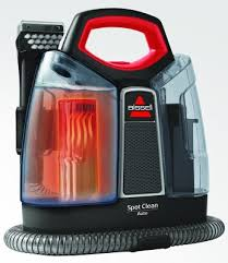 best portable carpet cleaner top 5 best rated spot cleaners 2017