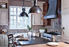 kitchen faucets atlanta atlanta smoky glass kitchen traditional with farmhouse decorative