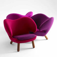 Designer Chairs by 16 Modern Designer Chairs Awesome Inspiration Ideas Thebusylife Us