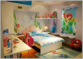Mermaid Room Decor Mermaid Bedroom Decor Mermaid Decorations Ideas