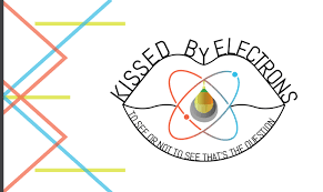 new kbe logo to be chosen by swarm intelligence sciencecomm17