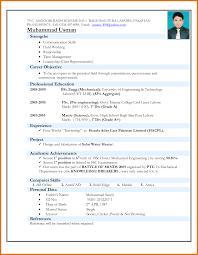 engineering resume writing resume writing services charleston sc professional resume writing services charleston sc