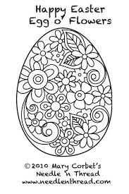 25 unique easter egg template ideas on pinterest easter egg