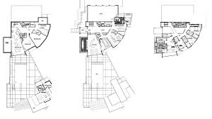 free floor plans for houses elegant free aframe cabin plans