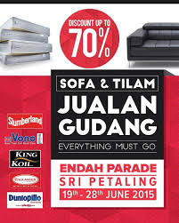 King Koil Sofa Review by Sofa Sale Sofa