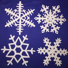 snowflake wilson bentley snowflake the symbol of winter different sizes infinite shapes
